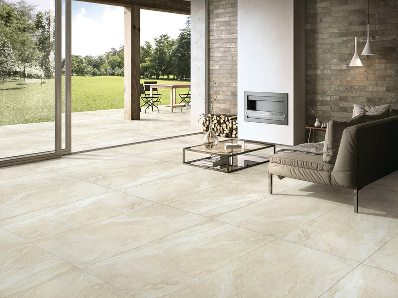 Overland ceramics best marble tiles on sale for livingroom-4