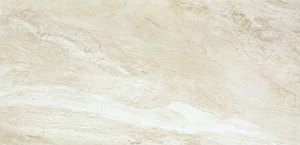 Overland ceramics best marble tiles on sale for livingroom-5