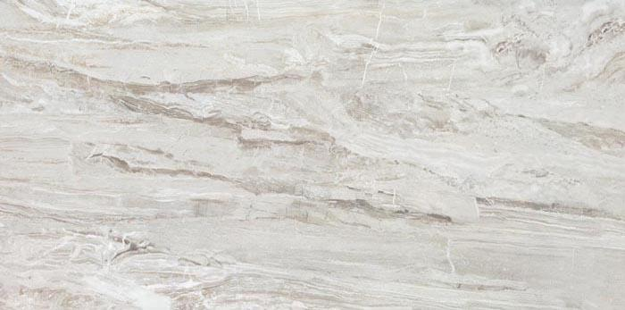 Marble Wall Tiles Grayscale  Style Touch QIP1031 VENICE