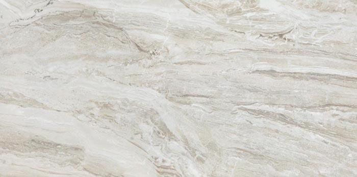 Overland ceramics best marble floor tile from China for livingroom-2