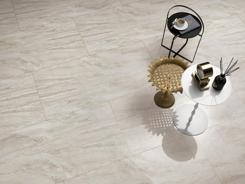 Overland ceramics wholesale black marble floor design for bedroom