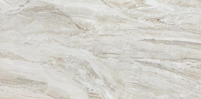 Overland ceramics product marble like tile design for outdoor-5