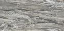 Marble Tile Texture Grayscale  Style Touch QIP1036 VENICE