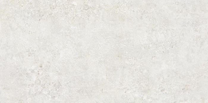 Tumbled Marble Tile Product size SGIVSM8101 TERRAZZO