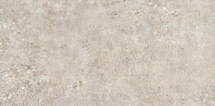 Cement Tile SGIVSM8103 TERRAZZO