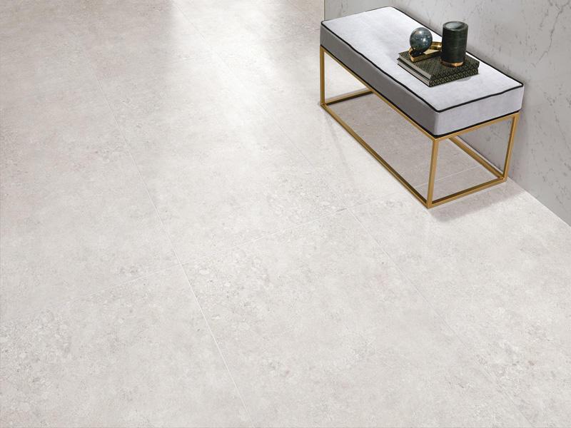 Overland wall cement tiles london supplier for Villa