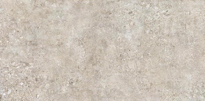 Overland wall cement tiles london supplier for Villa-3