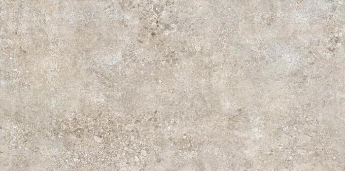 Overland wall cement tiles london supplier for Villa-5