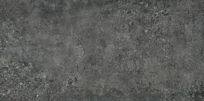 Cement Texture Grayscale  Style Touch  SGIVSM8107 TERRAZZO