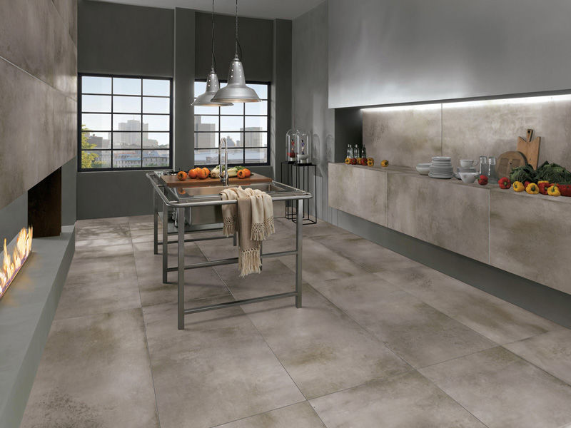 Overland ceramics cusotm metal max tile manufacturers for hotel-4