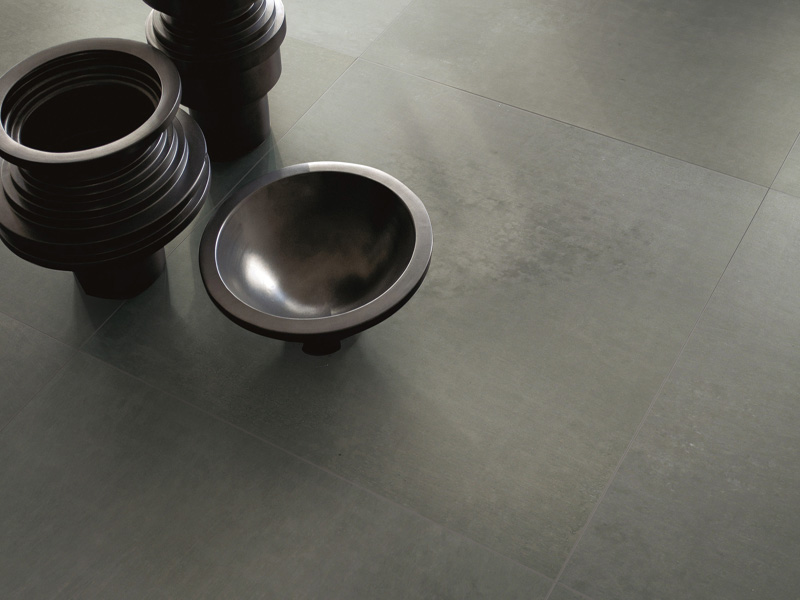 Overland ceramics cusotm metal max tile manufacturers for hotel-5