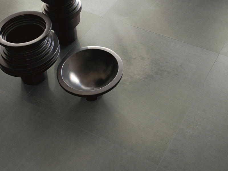 Overland ceramics cusotm metal max tile manufacturers for hotel