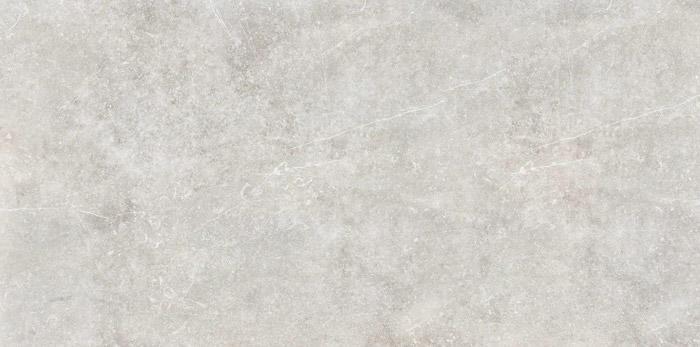 Slab Ceramics Tumbled Marble Style  SGIVS4191 BLUE STONE