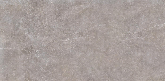 Glass Texture Grayscale  Style Touch  SGIVS4193  BLUE STONE