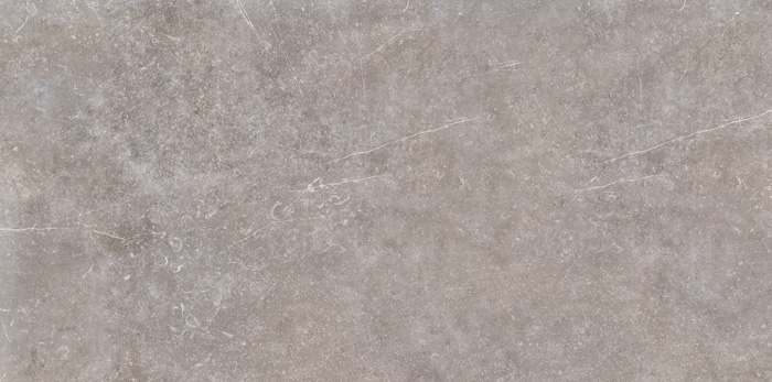 stone wall tiles yi459s5214 wholesale for kitchen-4
