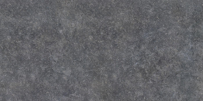 Bluestone tile texture Grayscale  Style Touch  SGIVS4197  BLUE STON