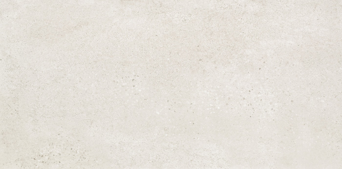 patterned stone wall tiles white on sale for bathroom-3