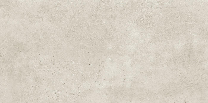 Tile Ideas Texture Grayscale  Style Touch  LGISM9102 FIJI