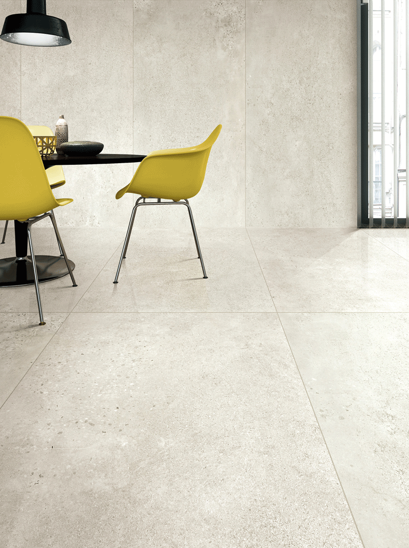 Overland ceramics cusotm decorative floor tile price for kitchen-2