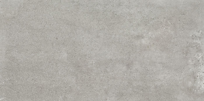 Tile Flooring Ideas  Grayscale  Style Touch  LGISM9103 FIJI