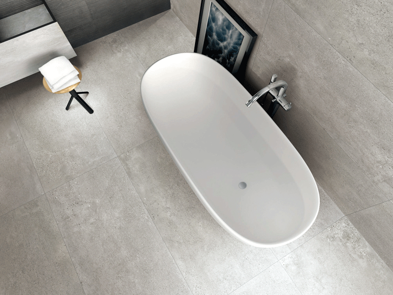 Overland ceramics sgivs7191 bathroom wall tiles design for sale for garden-2