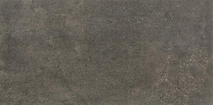 Stone Tile Bathroom Tile Ideas Style Touch  LGISM9107 FIJI
