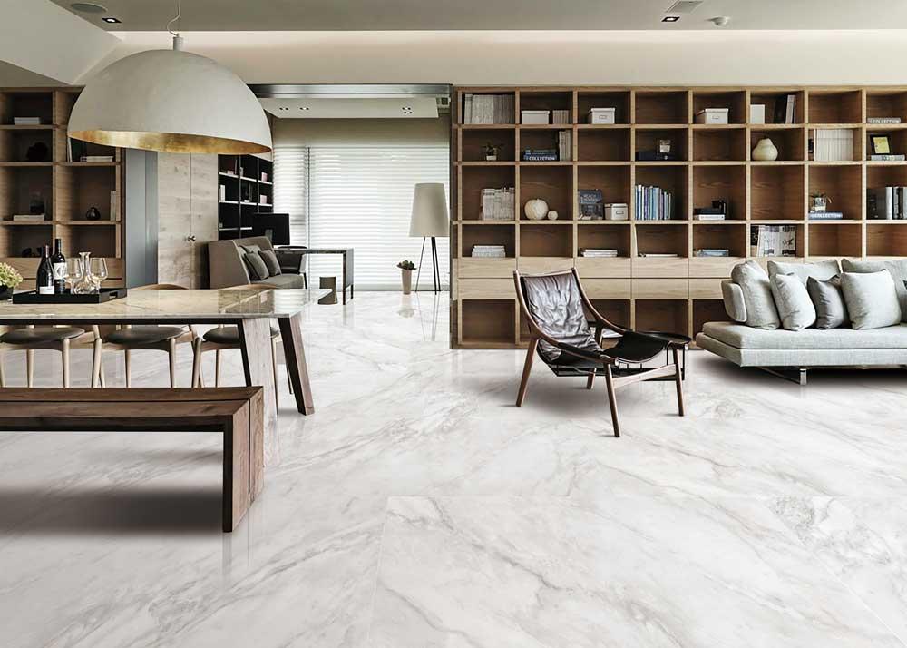 Overland ceramics decorative onyx tile factory for hotel-1