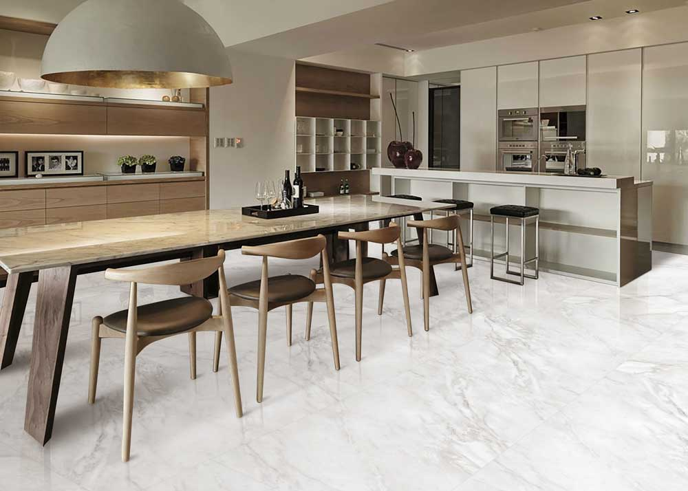 Overland ceramics decorative onyx tile factory for hotel-2