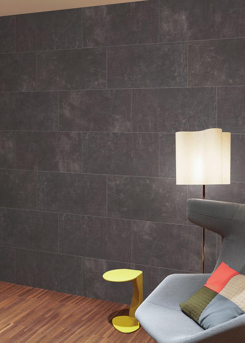 Overland ceramics wholesale decorative wall tiles manufacturers for Villa-1