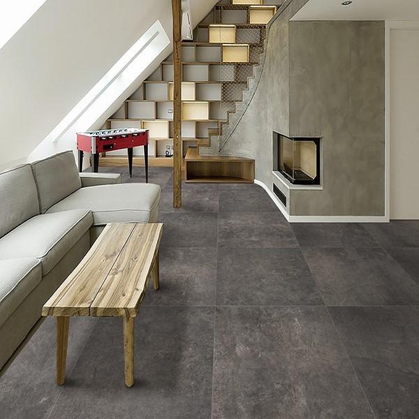 Overland ceramics wholesale kitchen floor tiles design design for hotel-1