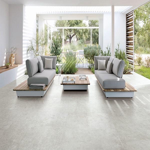 Overland ceramics wholesale kitchen floor tiles design design for hotel-2