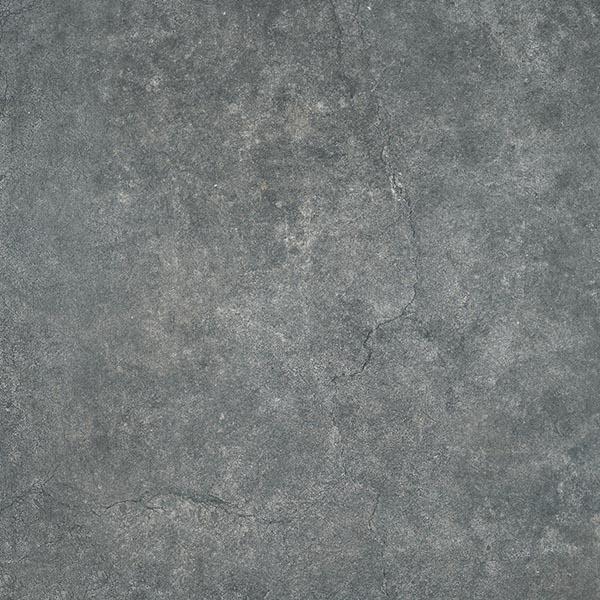 wholesale white kitchen floor tiles yi9sm7107 factory for Villa-1
