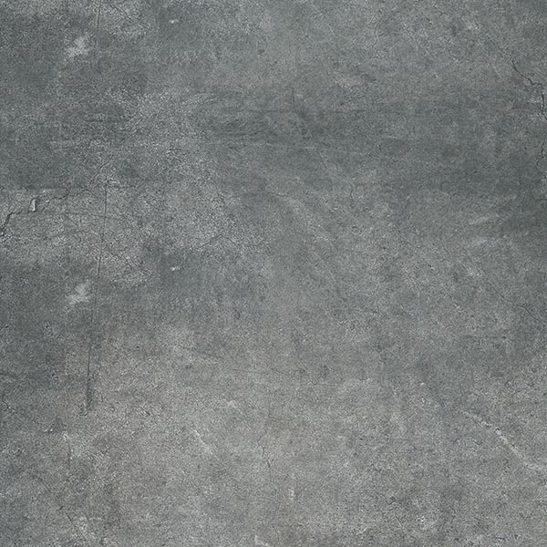 wholesale white kitchen floor tiles yi9sm7107 factory for Villa-2