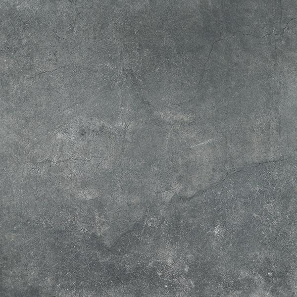 wholesale white kitchen floor tiles yi9sm7107 factory for Villa-3