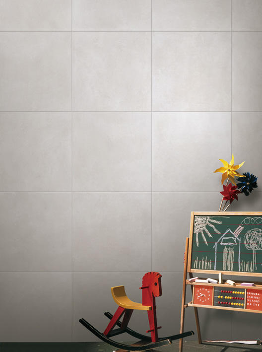 patterned floor cement tiles design grayscale wholesale for home