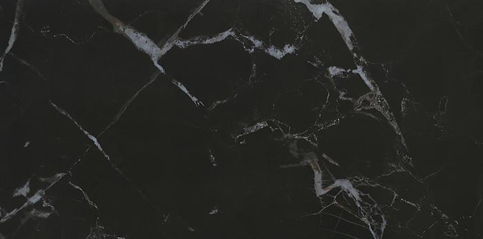 Marble Ceramic Tile Size   ANTI-Slipery Usage QI918P989 NIGHT