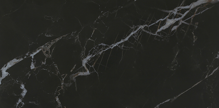 high quality marble look tiles grayscale promotion for kitchen-3