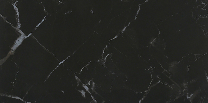 high quality marble look tiles grayscale promotion for kitchen-4