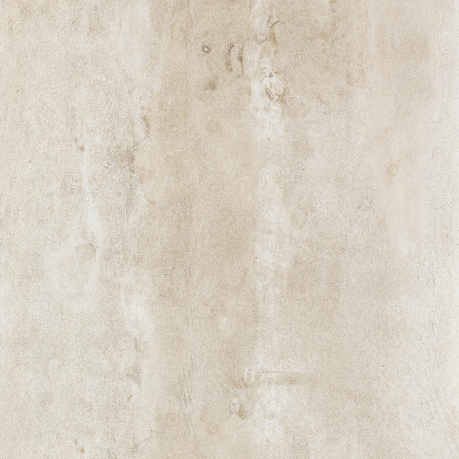 Overland strong cement tiles india tiles for apartment-4