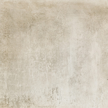 concrete cement look porcelain tile li6sm1101 design for Villa-3