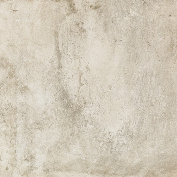 concrete cement look porcelain tile li6sm1101 design for Villa-4