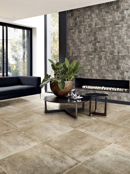 Overland ceramics yis2717 jazz tile design for apartment-1