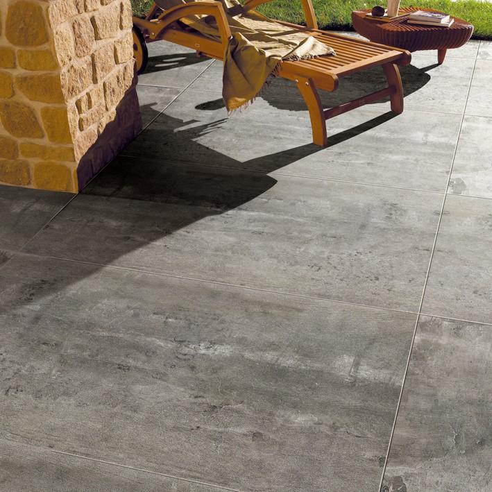 Overland ceramics cusotm bathroom floor tile sale for sale for Villa-1