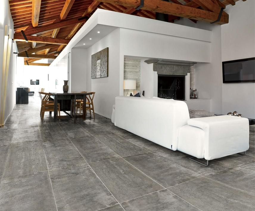 Overland ceramics cusotm bathroom floor tile sale for sale for Villa-2