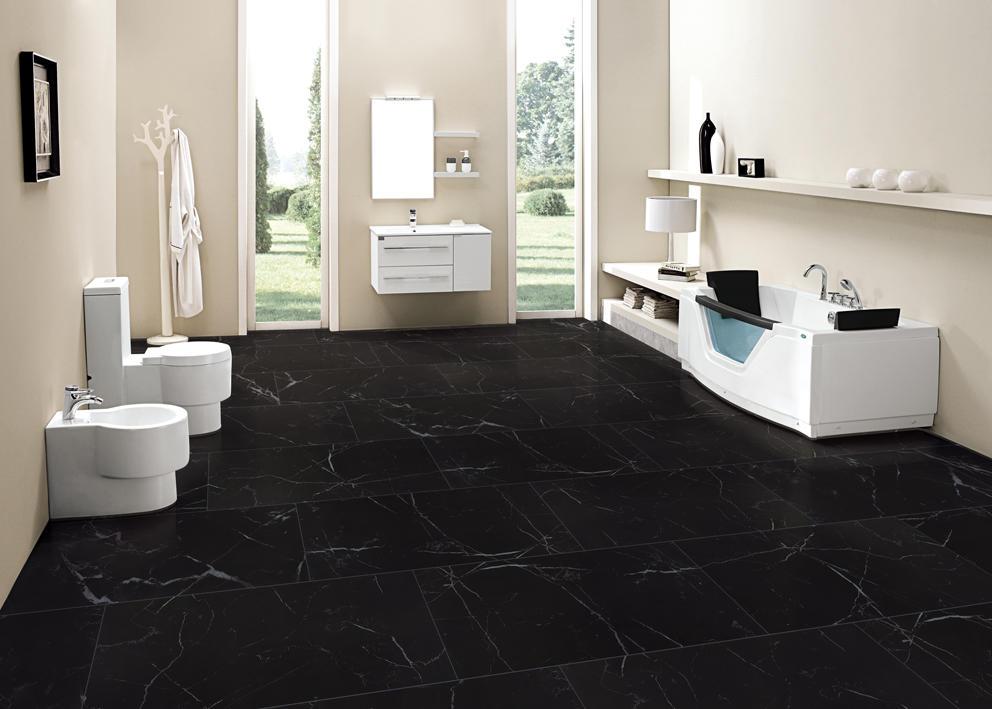 Marble Tile Kitchen, bedroom, living room