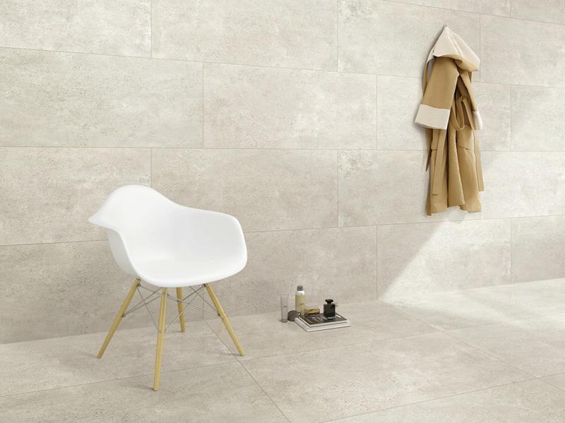 Stone Tile Kitchen, bedroom, bathroom