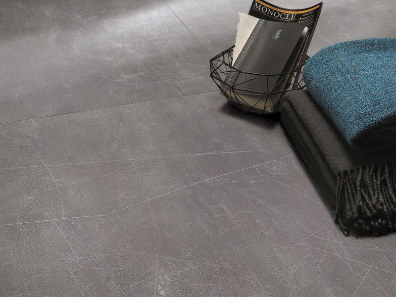 Cement Tile Kitchen, bedroom, bathroom