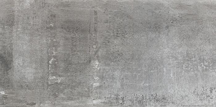 Cement Tile Available Size PEI  ANTI-Slipery Usage LI6SM1104 JAZZ