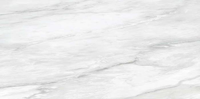 Marble Tile Available Size PEI  ANTI-Slipery Usage QIP520M ONYX