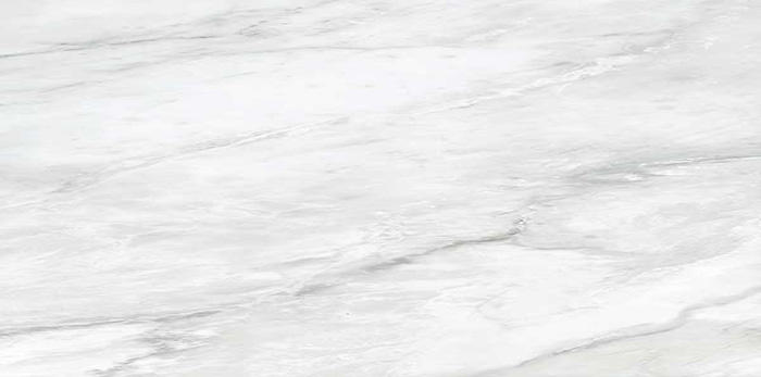 Marble Tile Available Size PEI  ANTI-Slipery Usage QIP520M ONYX
